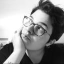 Ruth Martínez Álvarez