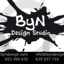 ByN Design Studio