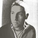 José Manuel Méndez Vivas