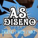 As Diseño Diseño Web Monterrey