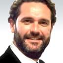 Carlos Gámez Kindelán