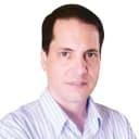 Diego Méndez Hernández