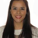 Yessica  Fandiño Fiore