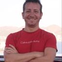 Roberto Cantín