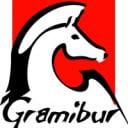 gramibur