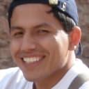 Paco Zevallos