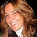 Loreta Aldana Rivas