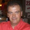 José Vicente Fortea Selma