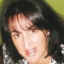 MARIA DEL MAR CARREGAL CASTRO