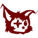 Akaneko