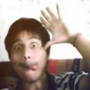 Maykel Torres