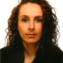 Ledicia Gil Iglesias