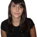 Cristina Garrido Salazar