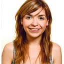 Ana Belén González Asenjo
