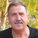 Ignacio  Plasencia