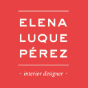 Elena Luque Pérez