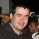 David Vicente Revuelta