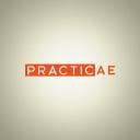 practicae