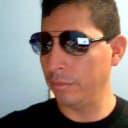 Ronald Mauricio Urquidi Salinas