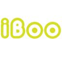 iBoo Mobile