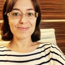 Vanesa Oliveira