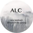 Ana Lambarri