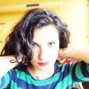 Silvia Pla Vazquez
