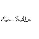 Eva Sevilla