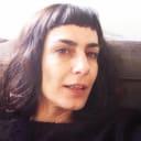 Natalia Ocaña