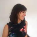 Lucía Caballero Domínguez