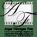 Angel Fábregas Muñoz