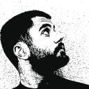 Daniel Gómez García