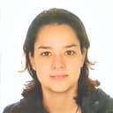 María García Isaza