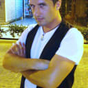 david Collazo