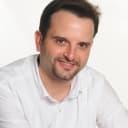 Juan Carlos Lozano Richarte