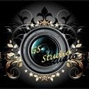 GS Studio