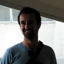 Daniel Teixeira  Santos