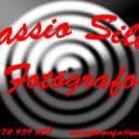 Cassio De Almeida Silva