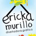 Ericka  Murillo
