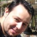 Daniel Grifol