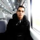 Hicham Abdel
