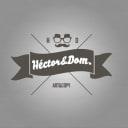 HéctoryDom
