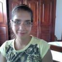 Giovanna  Urazán Garzón