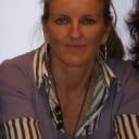 Marta Espel