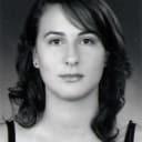 Maria Clara Restrepo Tirado