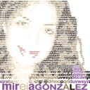 Mireia Gonzalez