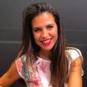 Eva Cardos Garcia