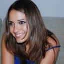Laura Delgado García