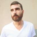 Alfonso  Casas Moreno