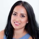 Mariana Racasan